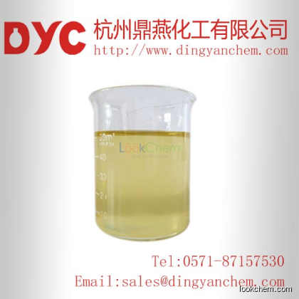 Top purity Triethyl phosphonoacetate with high quality and best price cas:867-13-0