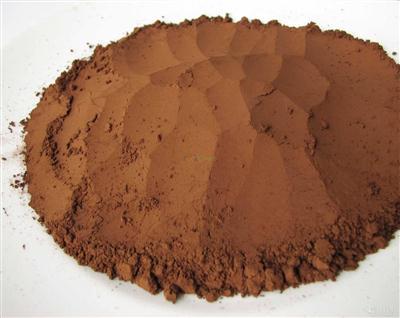 cocoa extract Theobromine 99% CAS 83-67-0(83-67-0)