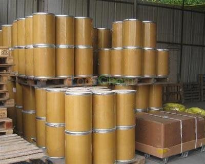 7727-73-3  Sulfuric acid sodiumsalt (1:2), hydrate (1:10) / high quality /Best price/In stock