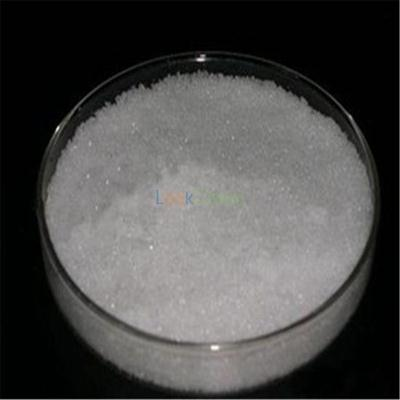 Lead acetate, trihydrate China factory