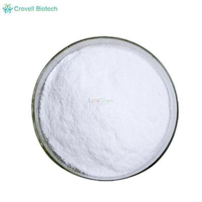 Bifenthrin with lowest price