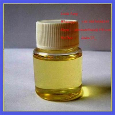 100% Natural D(+)-Carvone CAS:2244-16-8