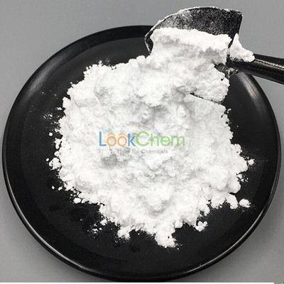 CAS 108-78-1 China Supplier Chemical Products Resin Plastics Raw Materials 99.8% Melamine Powder