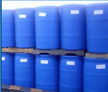 1,10-Decamethylene glycol manufacturer CAS 112-47-0
