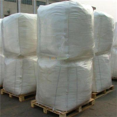 Manufacture supplier Calcium hypochlorite CASNo 7778-54-3