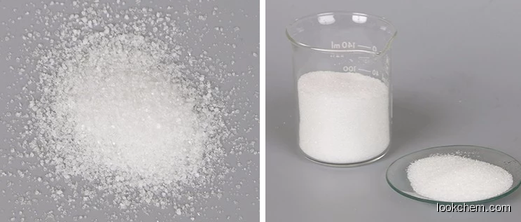 Thymosin beta TB 500 Powder manufacturer