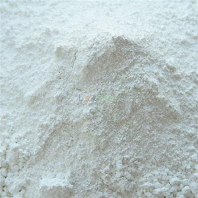 Citric acid monohydrate CAS 5949-29-1