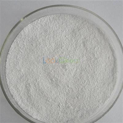 Hot Sale! 2-Bromo-4'-Methylpropiophenone Manufacture CAS NO.1451-82-7