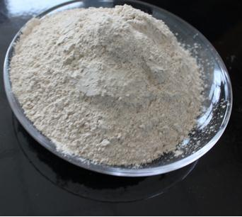 Magnesium Oxide with different usages