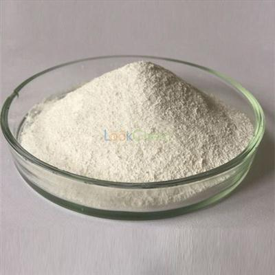 CAS:12629-01-5 Human Growth Hormone HGH supplier