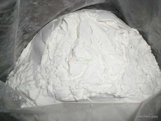Nandrolone decanoate 99% Purity Anabolic Steroid Powrder