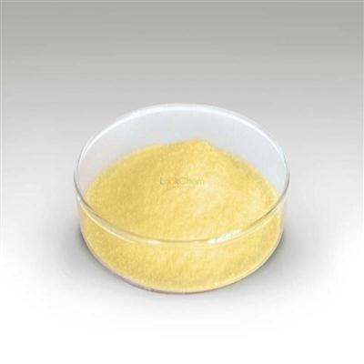 Favorable price best quality Riboflavin-5-phosphate sodium 130-40-5