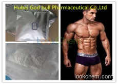 Boldenone Cypionate anabolic steroid  Powders for bodybuilding