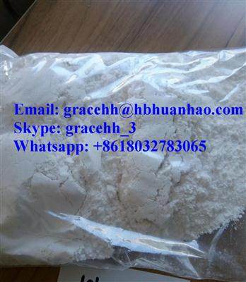 High quality 2-bromo-4-methylpropiophenone CAS NO.1451-82-7