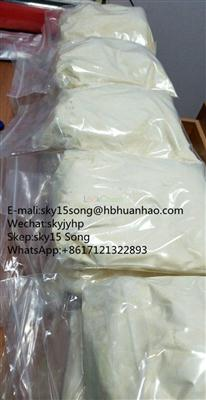 5,3-AB-CHMFUPPYCA,on sale