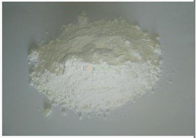 Trenbolone cyclohexylmethylcarbonate