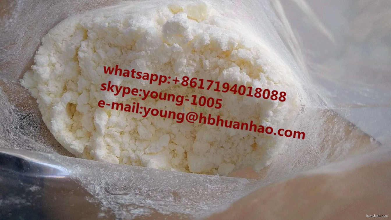Benzocaine 98% TOP1 supplier in China CAS NO.94-09-7