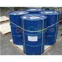 HIGH QUALITY BENZYL CHLORIDE CAS 100-44-7(100-44-7)
