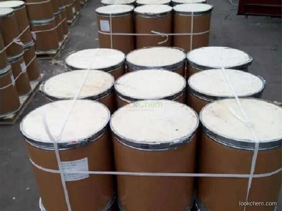 high quality and low price sles 70% sodium lauryl ether sulphate sles CAS NO.9004-82-4 CAS NO.9004-82-4