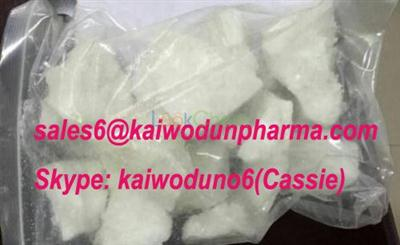 China vendor 4cprc 4cprc white crystal