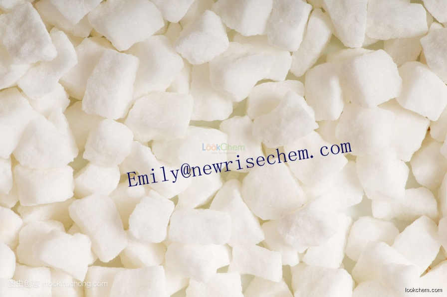 High purity 99% mmbc(137350-66-4)