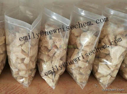 99% purity 5fmdmb2201 factory supply,5fmdmb-2201(837112-21-7)