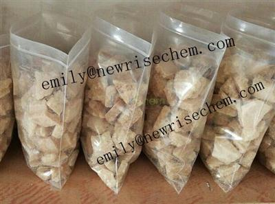 99% purity 5fmdmb2201 factory supply,5fmdmb-2201