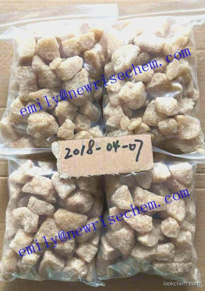 Factory stock High purity mmbfub