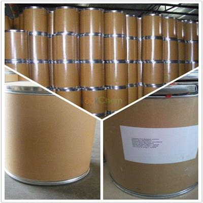 High purity and top quality with o-Phthalaldehyde CAS 643-79-8
