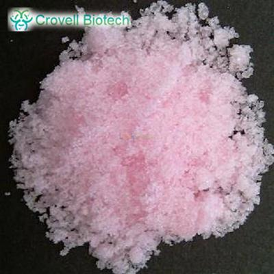 Chinese Manufacturer Supply Hot Sell 99.0% Manganese Chloride 7773-01-5