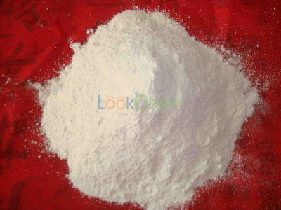 Precipitated silica Manufacturer