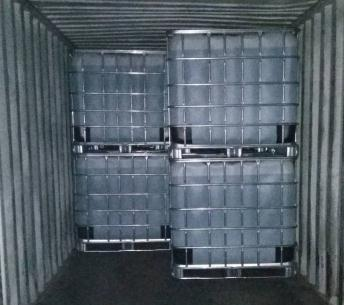 Competitive price Propylene Glycol