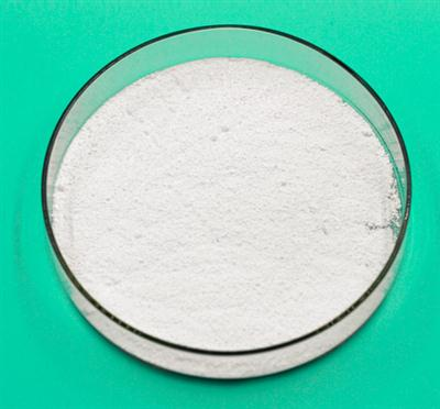 Lower price Sodium Bicarbonate