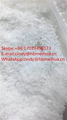 theophylline high quality