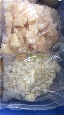Factory best price NPVP N-PVP Crystals CAS NO.3102-87-2
