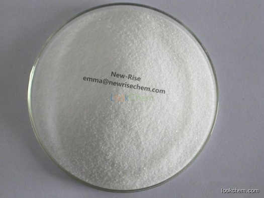 12345 Share on facebookShare on twitterShare on emailShare on printMore Sharing Services lower price/high quality purity Articaine hydrochloride