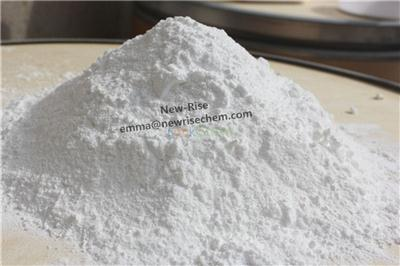 Supply lower price Ropivacaine hydrochloride high quality