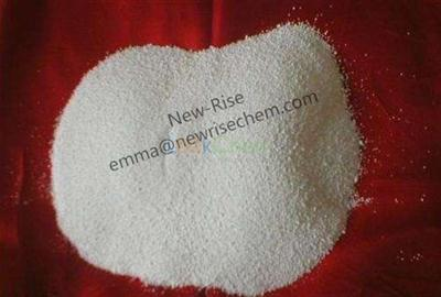 93148-46-0 Isoprop ylphenidate high purity stronger CAS NO.93148-46-0 CAS NO.93148-46-0