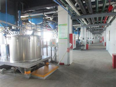 Chinese supplier suppliers manufacturer factory of 4-Methoxyphenylacetone