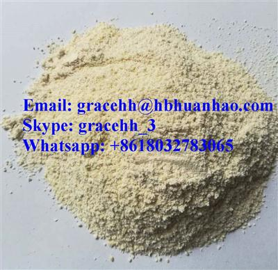 Trenbolone Acetate high purity