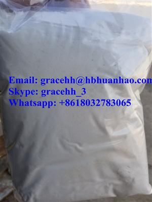 Selling sodium valproate best package