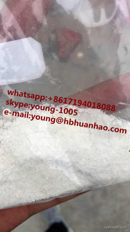 Nandrolone Decanoate chinahot sell Nandrolone Decanoate360-70-3 in stock