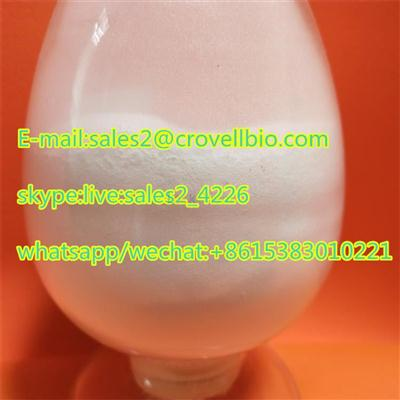 D-Aspartic acid/Amino Acid CASNo 1783-96-6 factory/manufacture with top quality