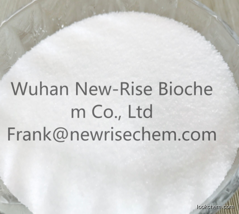 Sodium Dichloroacetate CAS NO.2156-56-1