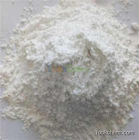 Boldenone powder