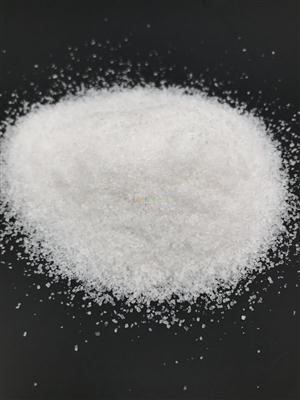 Ethyl cellulose   CAS.9004-57-3