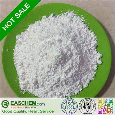 Good Quality Ytterbium Oxide Powder cas no 1314-37-0