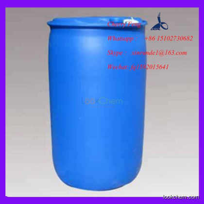 Factory  Benzyl alcohol 100-51-6 colourless liquid