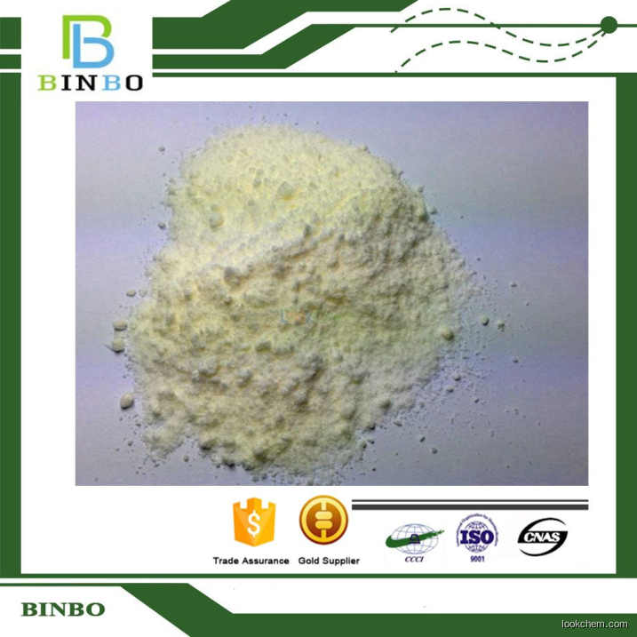 Testosterone Cypionate / test cypionate / test cyp CAS 58-20-8