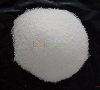 Factory hot sale 3-FPhenmetrazine (3-FPM) with best price in stock